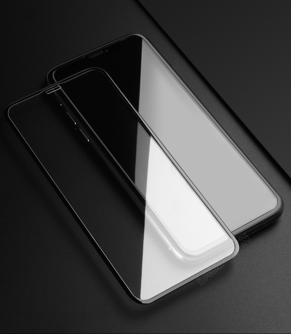 Tempered Glass For iPhone XR 8 7 6 6S 11 X XS Max Screen Protector Glass on iPhone 11 8 7 6s Plus XR X 11 Pro Max 9D Full Cover