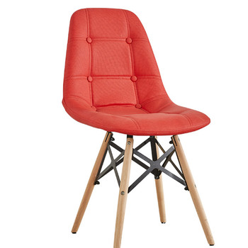 Girls cute ins home back makeup stool comb bedroom net red nail chair simple lazy desk