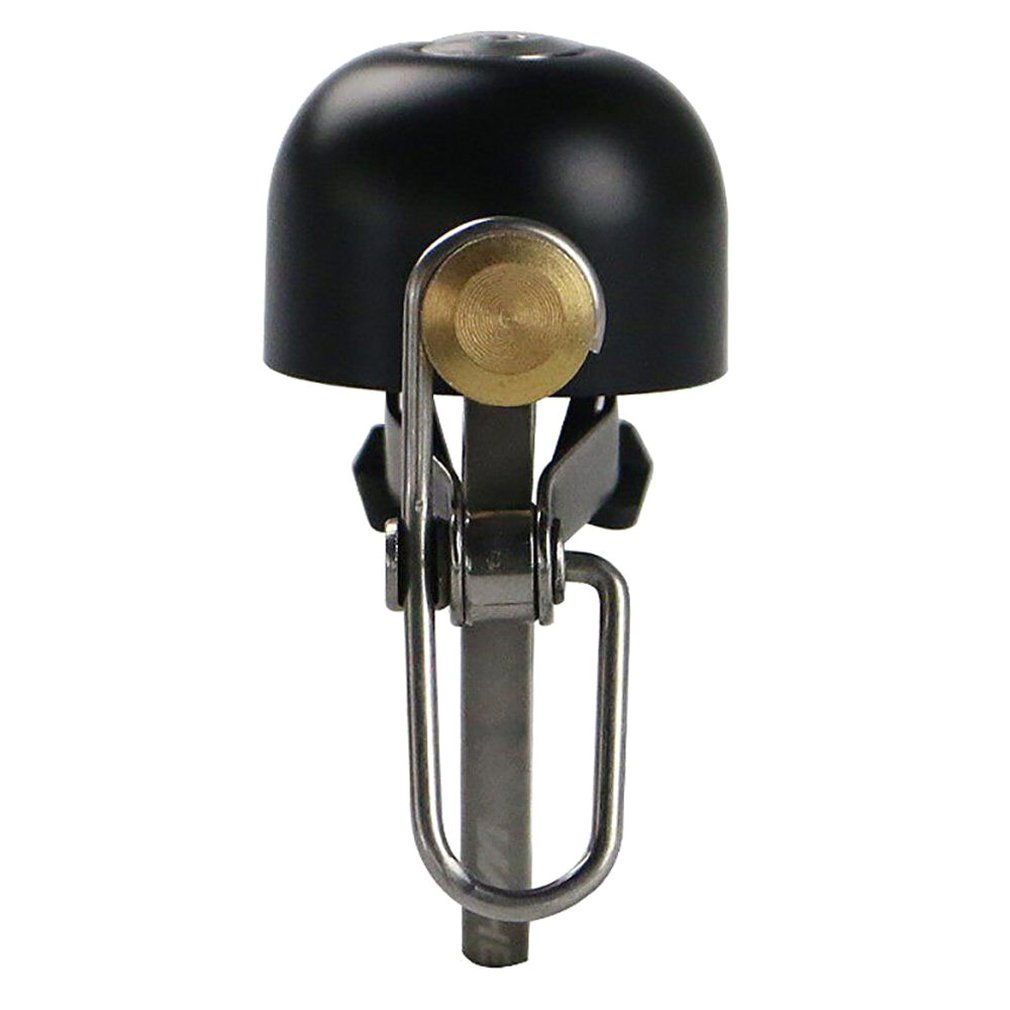 MINIMALX BELL Bicycle Mountain Bike Copper Bell Horn Classical Bell 22mm US