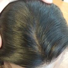 Парики из искусственных волос без шапочки-основы прямые парики из натуральных волос парик из натуральных волос MS