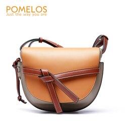Женская сумка, модная, высокое качество, спилок, брендовая, роскошная, сумка через плечо, сумки через плечо для женщин, кошельки и сумки корич...