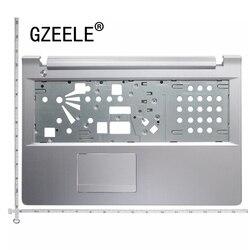 Repose-paume supérieur pour ordinateur portable, coque pour LENOVO Z51-70 Z51 V4000 500 – 15 Y50C