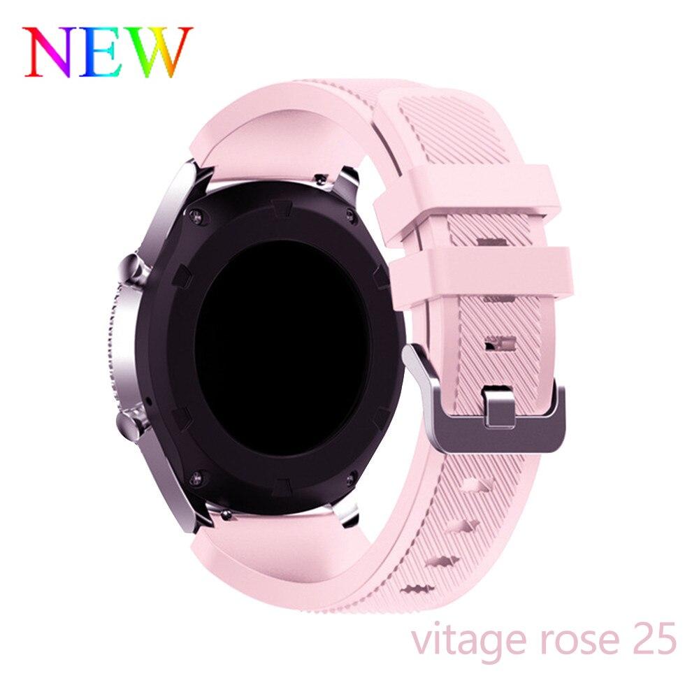 vintage rose 25