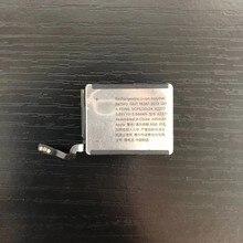Watch Battery Series 5 40mm 44mm S5 A2277 A2181 Battery