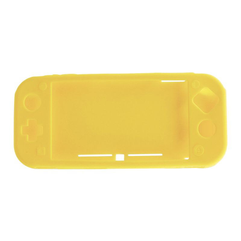 Light Weight Non-slip Multi-color Optional Protective Case New Switch Lite Mini Game Console