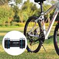 HiMISS Керамика подшипник каретка от 30 до 24/22 мм SHIMANO Sram шатуны GXP MTB дорожный велосипед BB