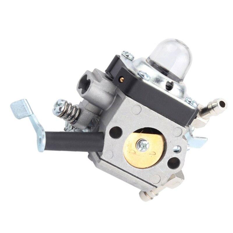 Vergaser Kit Für Wacker BS50-2 BS50-2i Ersatzteile Ausstattung Verkauf