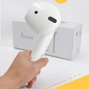 Giant Headset Speaker Wireless Bluetooth Earphone Speaker big Portable Outdoor 3D Stereo Music Loudspeaker Support TF FM AUX Mic(China)