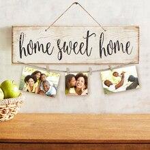 hogar dulce RETRO VINTAGE