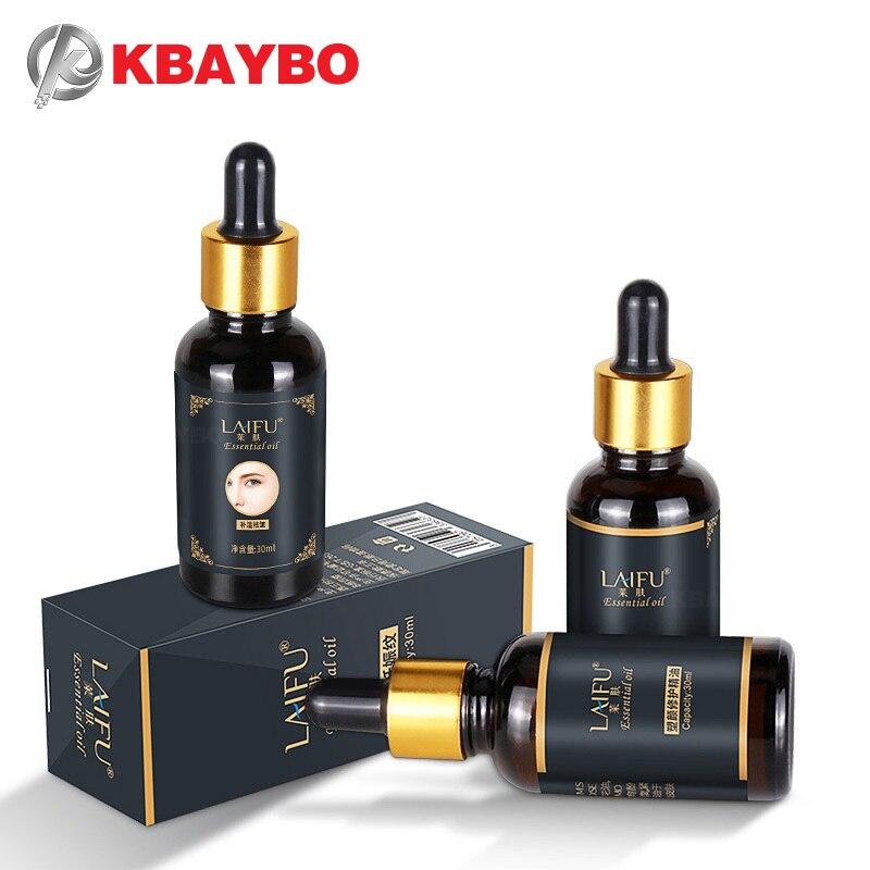 30ml Essential Oils Diffusers Essential Oils Organic Remove Stretch Marks Scar Repair Moisturizing Wrinkle Skin Whitening
