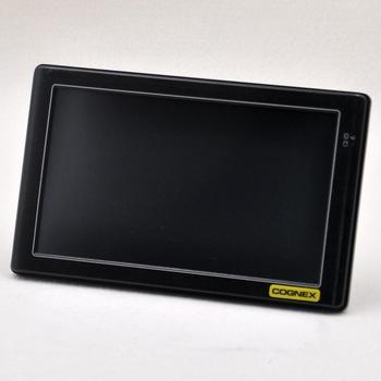 Cognex COGNEX VV900 VV900-00 VISION VIEW90 vision system touch screen дом на новинском 2019 02 23t12 00