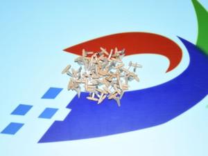 Image 3 - פיקר אצבע עבור Kyocera KM2810 KM2820MFP FS1030 FS1130 FS1035 FS1028 2HS25460 10 סטים להרבה