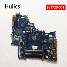Hulics Original for HP 15 15-BW 15Z-BW000 Series 924720-601 924720-001 CTL51/53