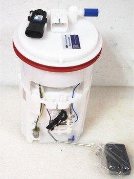 WAJ Fuel Pump Module Assembly E3612M Fits For Chevrolet Aveo Pontiac 2004-2005