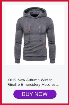 Hc250cbc5601c41e981f08d5bbf4e51f7Y NEGIZBER 2019 Autumn Winter New Men's Jacket Slim Fit Stand Collar Zipper Jacket Men Solid Cotton Thick Warm Jacket Men