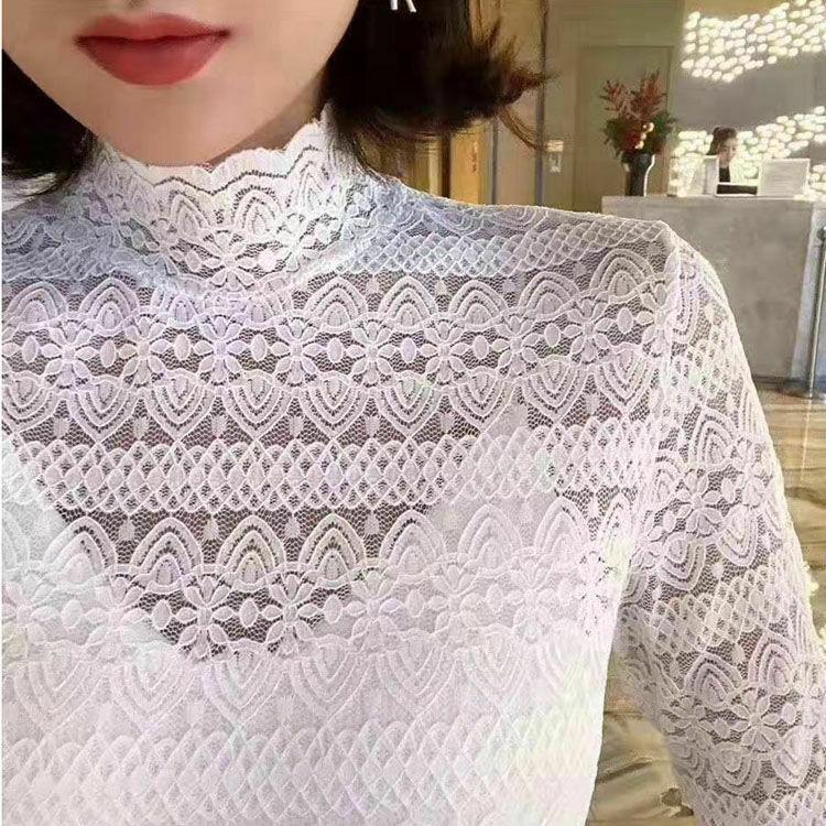 blusas e camisas 05