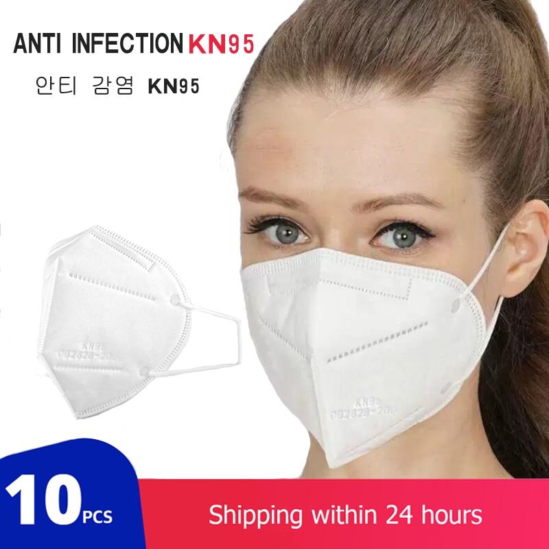 n95 respiratore n95 antivirus