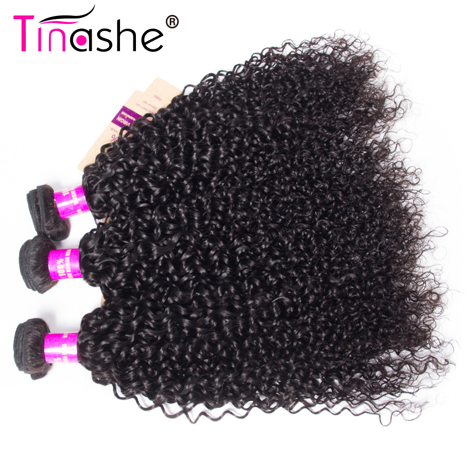 Hc252936a67a14dd2a88c1f21de76e080d Tinashe Hair Curly Bundles With Closure 5x5 6x6 Closure And Bundles Brazilian Hair Weave Remy Human Hair 3 Bundles With Closure
