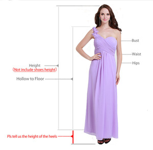 Image 3 - ZJ9099 fashion Beads Crystal White Ivory Wedding Dresses for brides plus size maxi formal Cap Sleeve