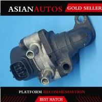 Remanufactured 25620-50020 Lexus EGR 밸브 용 정품 SC400 93-94 LS400 92-95