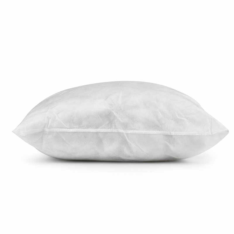 Fuwatacchi ПП подушка из хлопка с эффектом памяти Подушка Core простой современный Стиль заполнены подушки подарок на день рождения дома Подушка декоративная подушка