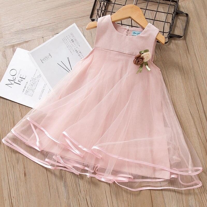 AZ325 Pink