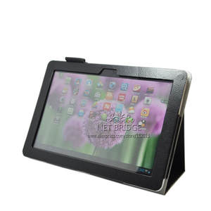 Tablet Case Mediapad Cover Screen-Protectors for Huawei 10-fhd/Link Gift
