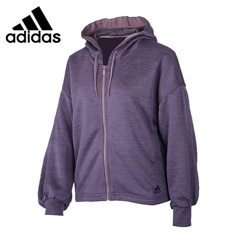 adidas w hoodie