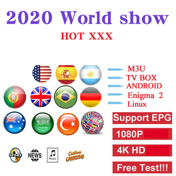 Global Iptv TV Free Adult Xxx For Tv Box Ssmartt Android Tv Box Ssmartt Tv Pc m3u Local global Tv supports 2 devices no channels