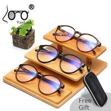 Анти синий луч излучения компьютерные очки синий свет Блокировка для женщин мужчин прозрачная Оправа очков прозрачные модные очки