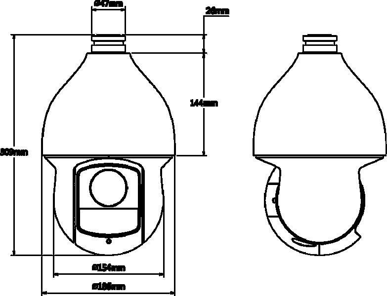 kamera-dahua-DH-SD59220T-HN_4