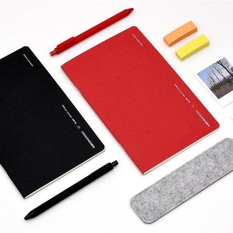 diario escritorio escola suprimentos 4 set liga de aluminio regua bookmark