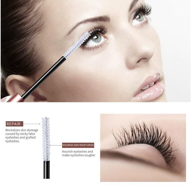 Eye Lash Care  3
