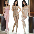 pantyhose bodysuit