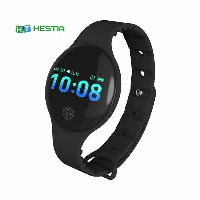Smart Watch Bluetooth 5.0 Heart Rate Oxygen Blood Pressure Sport Fitness Tracker W08plus Smart Bracelet Watch Relogio Inteligent