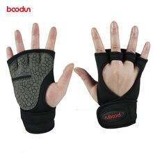 Удлиненный ремень для мужчин и женщин Защитная перчатка поддержки