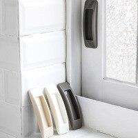 가정용 강력한 붙여 넣기 보조 문 및 Windows 실용적인 어린이 문 및 Windows 보조 핸들 처리