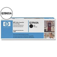 TONER HP LASERJET COLOR 2250 2 250N 2250L 2550L 2250LN 2820 2840 BLACK (5000PAG)
