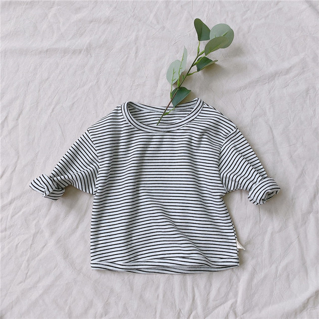 Cotton Shirt for Baby 4