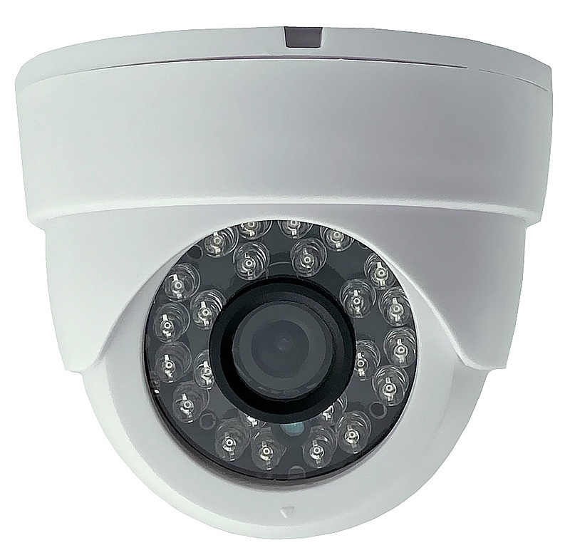 XM530 + Sony IMX307 Ip Plafond Dome Camera 1080P 25fps H.265 Lage Verlichting Nightvision Irc Onvif Cms Xmeye P2P cloud