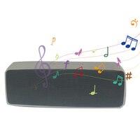 Für BMW f10 f30 f11 f25 g01 Outdoor Bluetooth Lautsprecher Subwoofer Lautsprecher Tragbare Musik Player batterie spalte soundbar caixa de-in Mehrton-Signalhörner aus Kraftfahrzeuge und Motorräder bei