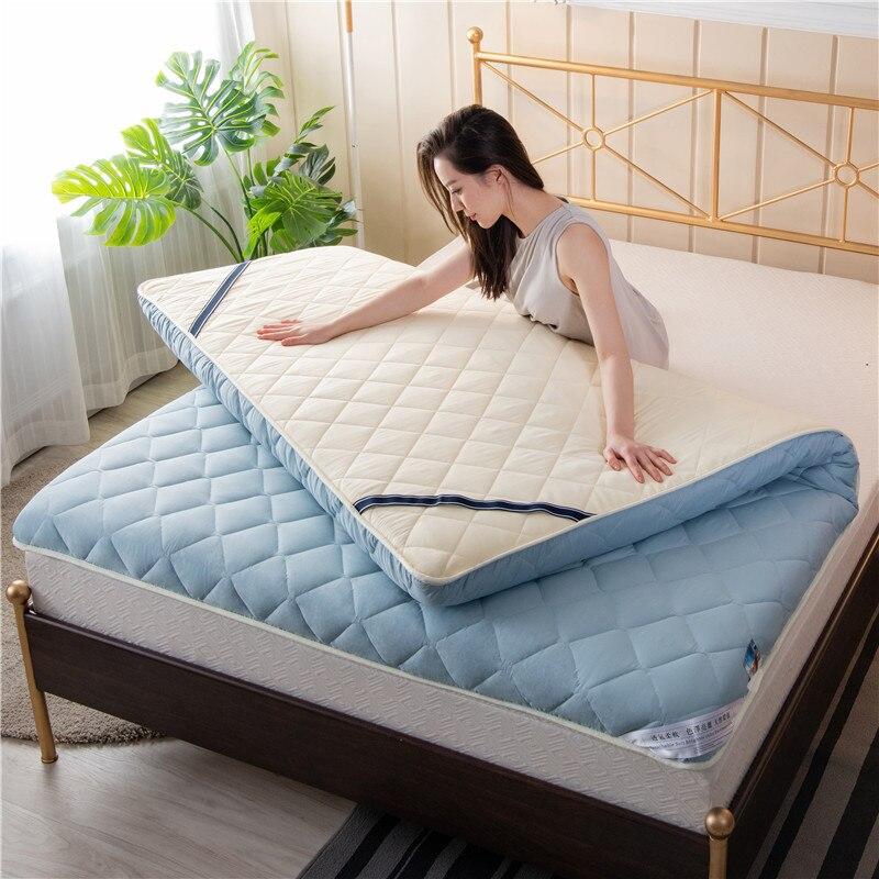 mattress-bed-masturbation