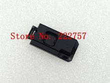 Blanco/Negro nuevas piezas de reparación de la cubierta de la batería para Panasonic DMC LX100 LX100 para la cámara Leica D LUX Typ109