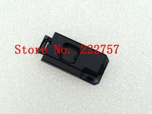 ホワイト/ブラック新バッテリードアカバーの修理部品パナソニック DMC LX100 LX100 ライカ D LUX Typ109 カメラ