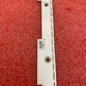 Image 4 - LED Backlight Strip for UE32K5500 UE32K5600 UE32M5525 UE32M5620 UE32M5522 UE32M5502 BN96 43359A 39515A 39513A CY KM032BGLV1H