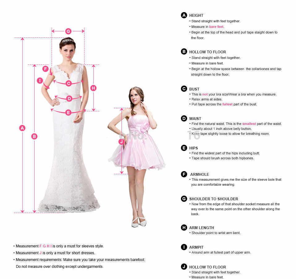 Eine Schicht Hochzeit Schleier Lange Tüll Braut Schleier Ohne Kamm Günstige Elfenbein Weiß Braut Schleier Hochzeit Zubehör 5 Meter Länge