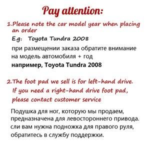 Автомобильные коврики в салон для AUDI A7 2012 2013 2014 2015 2016 2017 2018 Пользовательские Авто накладки на ножках не оставят автомобильный коврик крышка|Напольные коврики|   | АлиЭкспресс