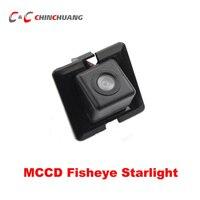 https://ae01.alicdn.com/kf/Hc26349158074426abd688b1234f29ac3D/MCCD-Fisheye-Starlight-Toyota-Land-Cruiser-Prado-LC150-LC-150.jpg