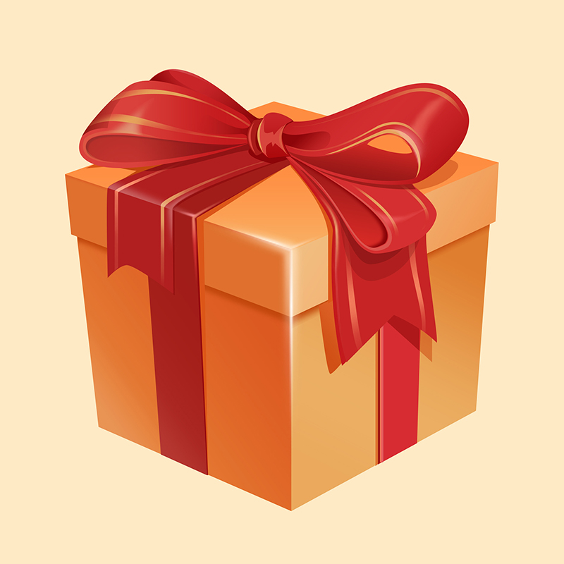 The TOP 3 Customer Who add most items to CART & WISHLIST WIN (Free 50x50cm PHOTO CUSTOM Diamond Painting) 11.11 Gift link