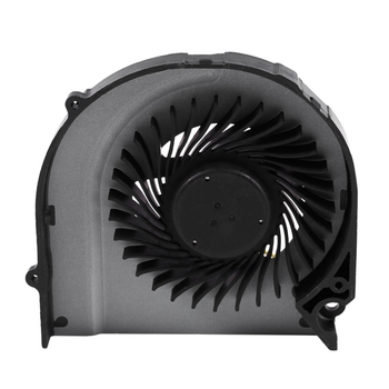 NEW CPU Cooling Fan For HP 669934-001 Pavilion DM4 DM4-3000 Series 669935-001 image